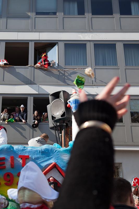 Karneval ManuelaDoerr-2