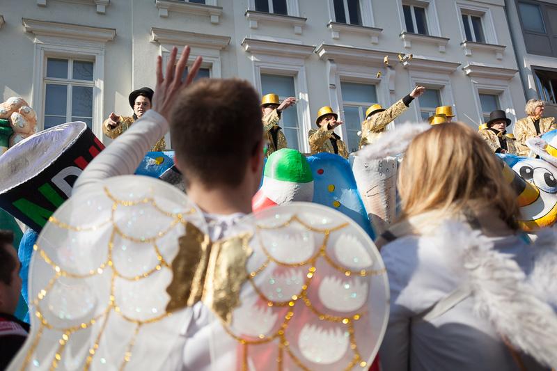 Karneval ManuelaDoerr-4