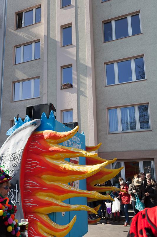 Karneval ManuelaDoerr-6