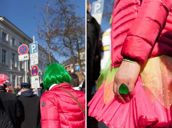 Karneval ManuelaDoerr-7