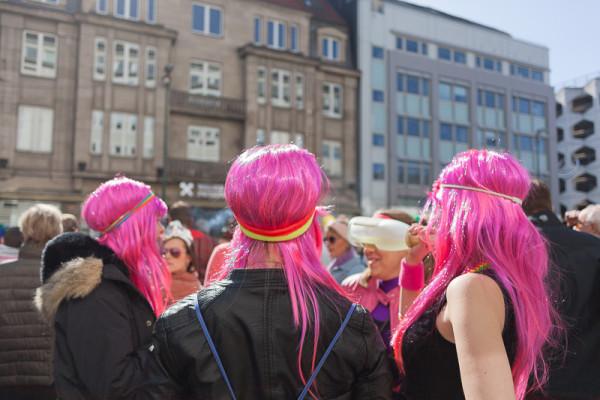 Karneval ManuelaDoerr-9