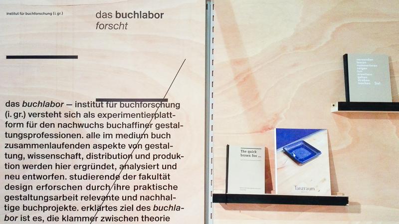 ManuelaDoerr_Buchmesse-2