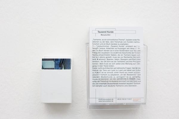 BaFo16 Manuela Doerr-3
