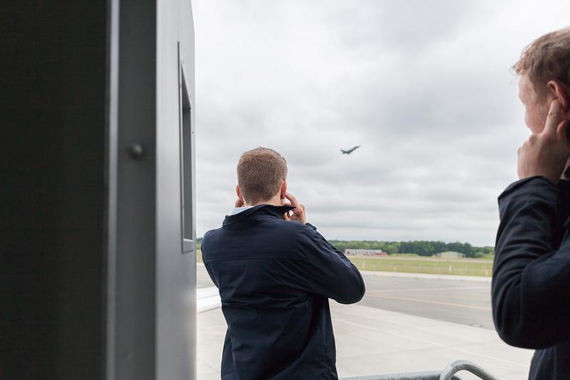 Landetraining Lufthansa Manuela Doerr-16