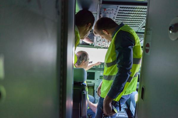 Landetraining Lufthansa Manuela Doerr-25