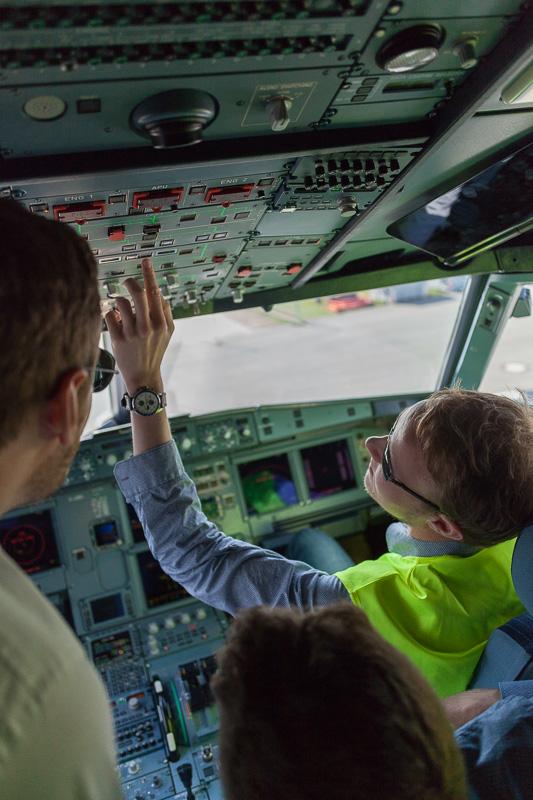 Landetraining Lufthansa Manuela Doerr-26