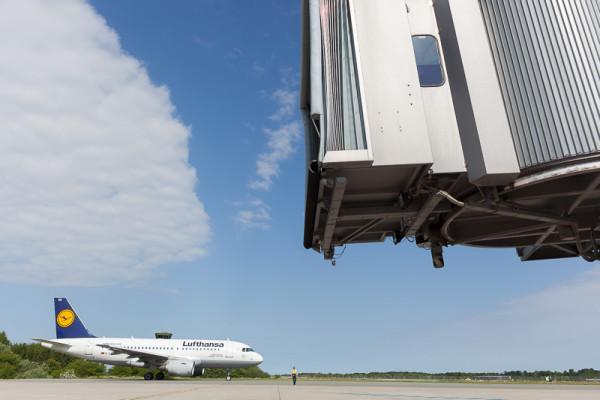 Landetraining Lufthansa Manuela Doerr-29