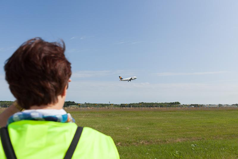 Landetraining Lufthansa Manuela Doerr-30