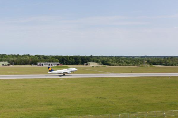 Landetraining Lufthansa Manuela Doerr-33
