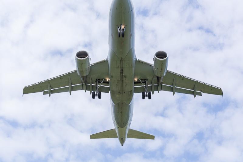 Landetraining Lufthansa Manuela Doerr-36