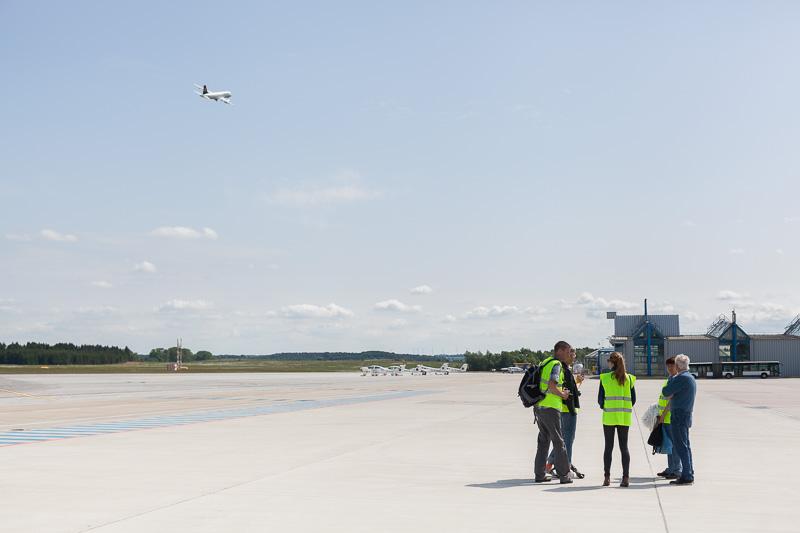 Landetraining Lufthansa Manuela Doerr-42