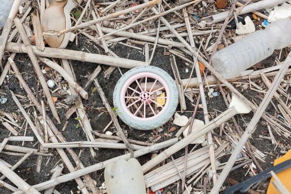 Plastik Manuela Doerr-11